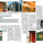 Griessner - Generalunternehmer für Wohnkultur