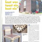 Tuast wos, host wos -