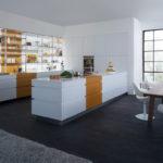 Küchen Raumdesign Griessner