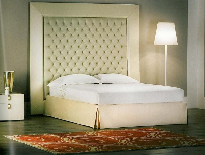 himmlische betten griessner tischlerei ausstellungshaus neumarkt k chen raumdesign. Black Bedroom Furniture Sets. Home Design Ideas