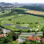 Golfplatz Andritz