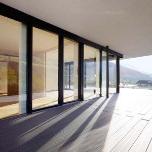 fenster f r vision re griessner tischlerei ausstellungshaus neumarkt k chen raumdesign. Black Bedroom Furniture Sets. Home Design Ideas