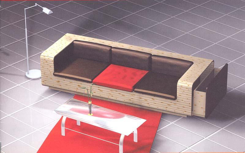 erholungsinsel in zirbe griessner tischlerei ausstellungshaus neumarkt k chen. Black Bedroom Furniture Sets. Home Design Ideas