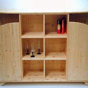 helles holz und k hne schw nge tischlerei ausstellungshaus griessner. Black Bedroom Furniture Sets. Home Design Ideas