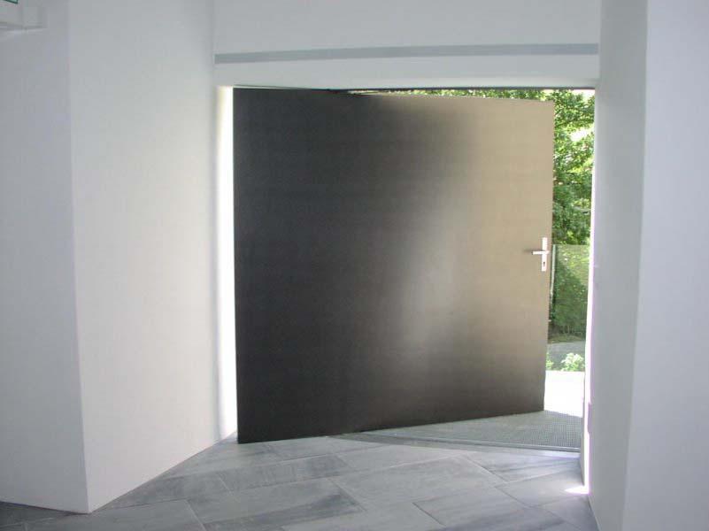 bauen f r jahrhunderte griessner tischlerei ausstellungshaus neumarkt k chen. Black Bedroom Furniture Sets. Home Design Ideas
