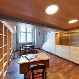 tischlerei griessner hat steirischen holzbau preis 2015 gewonnen tischlerei. Black Bedroom Furniture Sets. Home Design Ideas