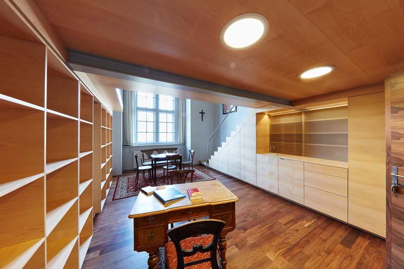 tischlerei griessner hat steirischen holzbau preis 2015 gewonnen griessner tischlerei. Black Bedroom Furniture Sets. Home Design Ideas