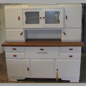 k chen kredenz aus den 50er jahren griessner tischlerei ausstellungshaus neumarkt k chen. Black Bedroom Furniture Sets. Home Design Ideas