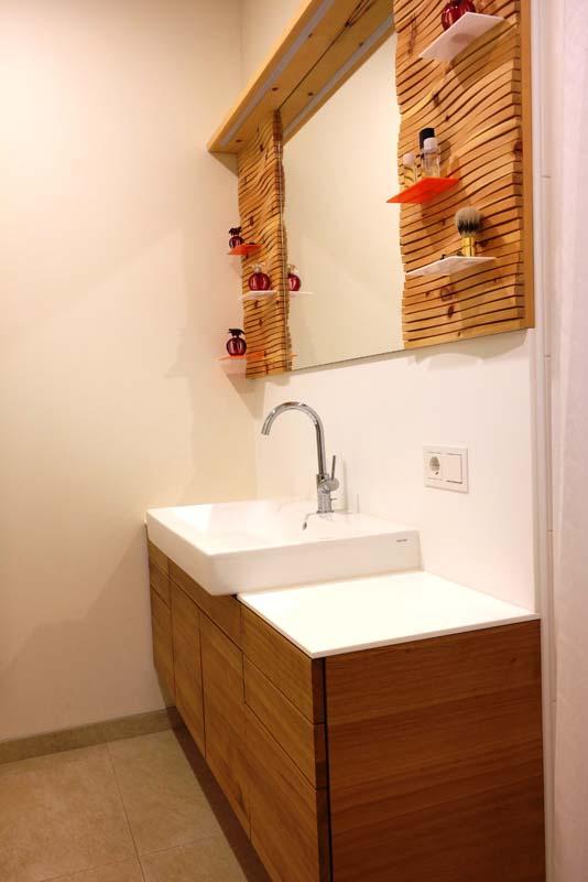 Wir Verwandeln Ihr Badezimmer In Eine Wohlfühloase Griessner