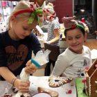 Küchen-Raumdesign Studio Griessner wünscht frohe Weihnaschten