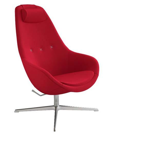 versandarten griessner tischlerei ausstellungshaus neumarkt k chen raumdesign studio graz. Black Bedroom Furniture Sets. Home Design Ideas