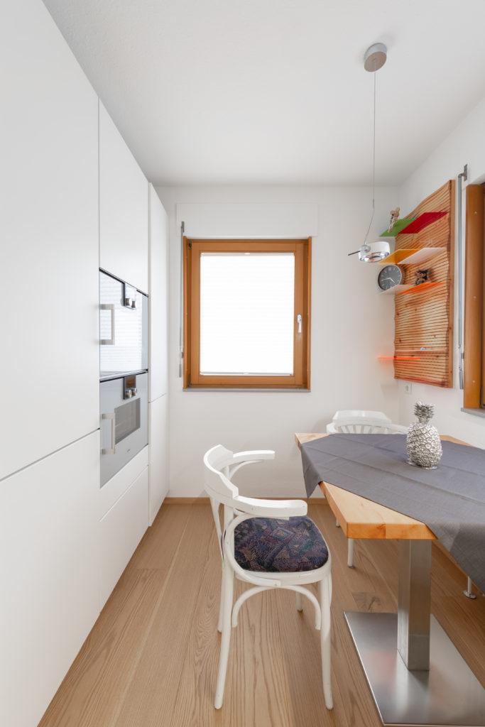 Küchen in Graz