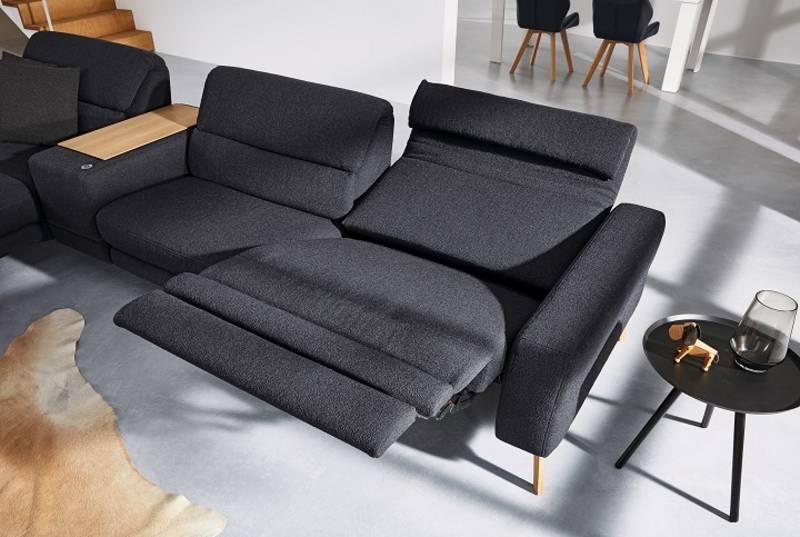 Sofa wechsle dich