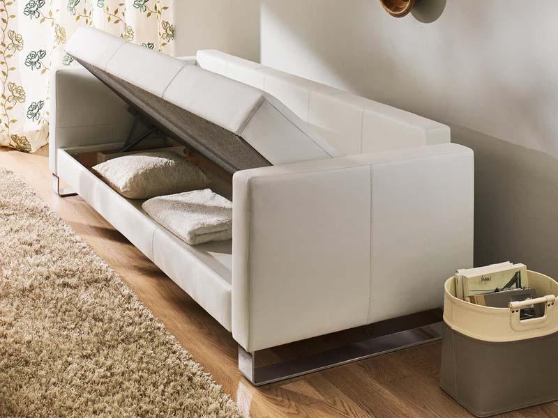Sofakombination